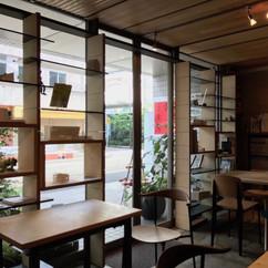 3月19日(金)11:00〜建築相談「木の家を楽しむ」at市ヶ谷