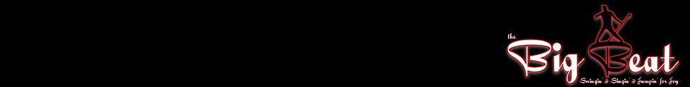 Logo_Schwarz_mit_Grüner_Schrift.JPG