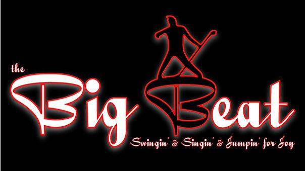 Logo Schwarz the Big Beat.jpg