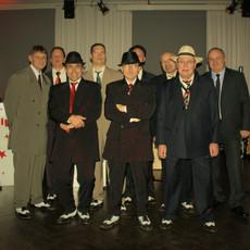 2012 tbb TCS.JPG