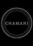 Chamani
