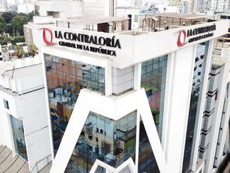 Ciudadanos podrán alertar uso indebido de recursos públicos en beneficio de candidatos