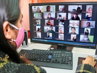 Adolescentes y jóvenes recibirán asesoramiento en búsqueda de empleo e información ocupacional