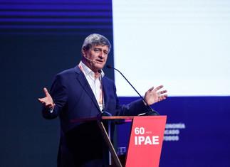 Elecciones 2021: Raúl Diez Canseco retira precandidatura presidencial por AP