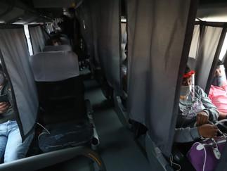 Sepa cuáles son las restricciones en los viajes interprovinciales