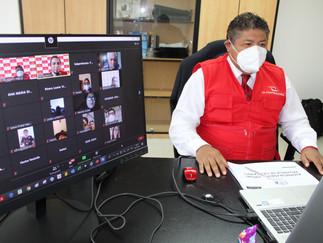 Ciudadanos de Barranca podrán presentar alertas sobre mal uso de recursos públicos