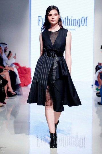 SS20 Look10