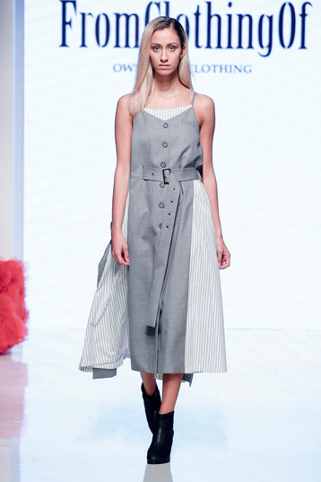 SS20 Look11