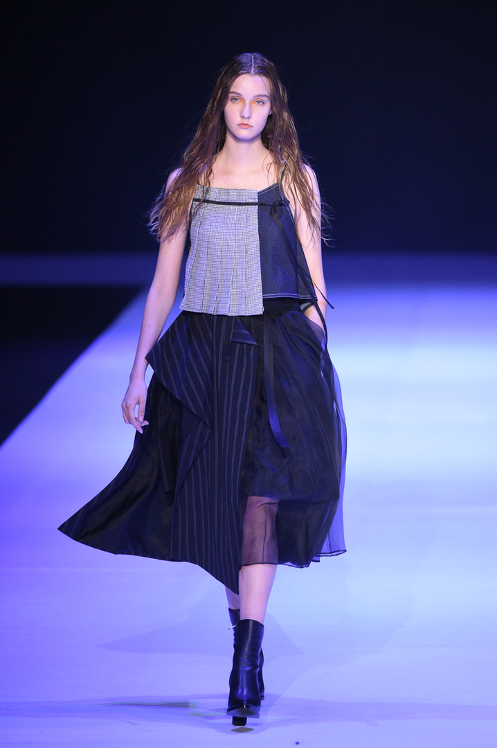 SS20 Look2