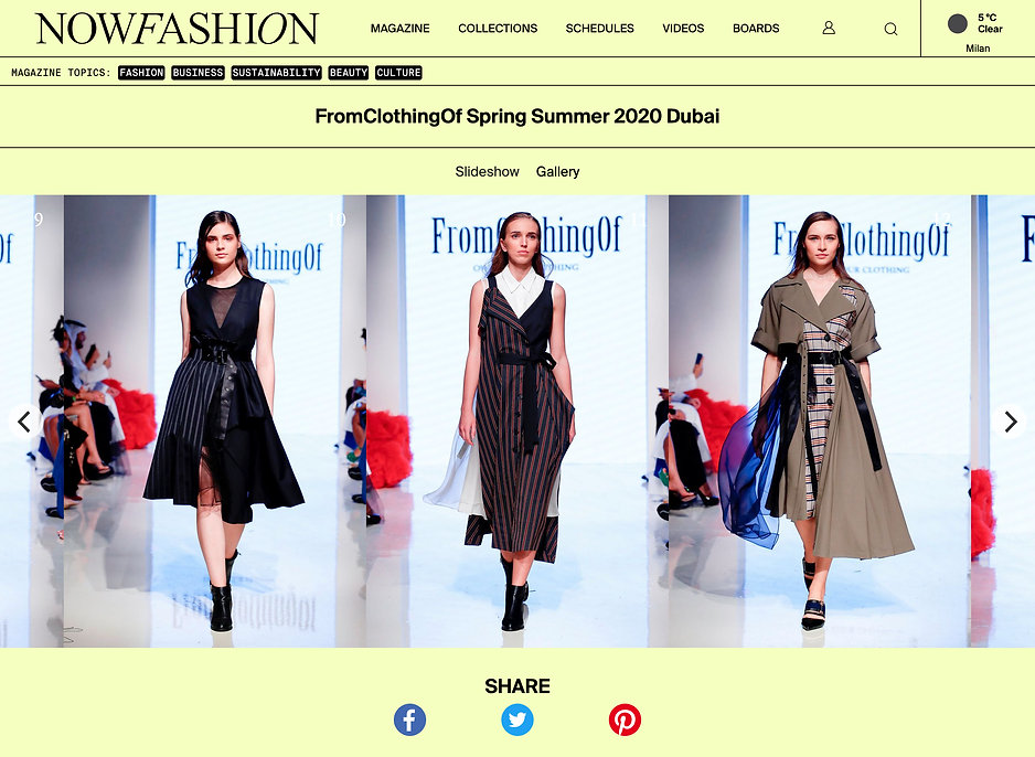 screencapture-nowfashion-fromclothingof-