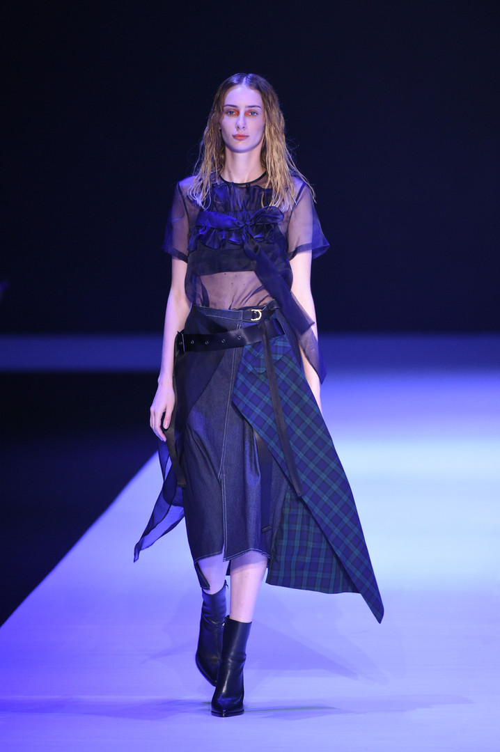 SS20 Look3