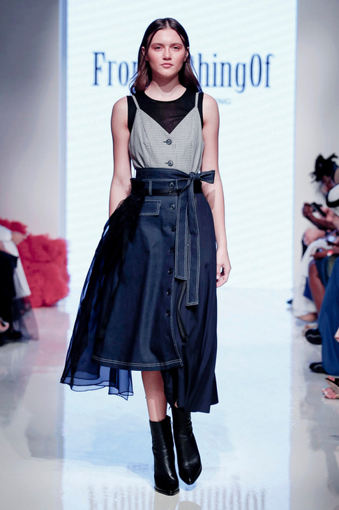 SS20 Look7
