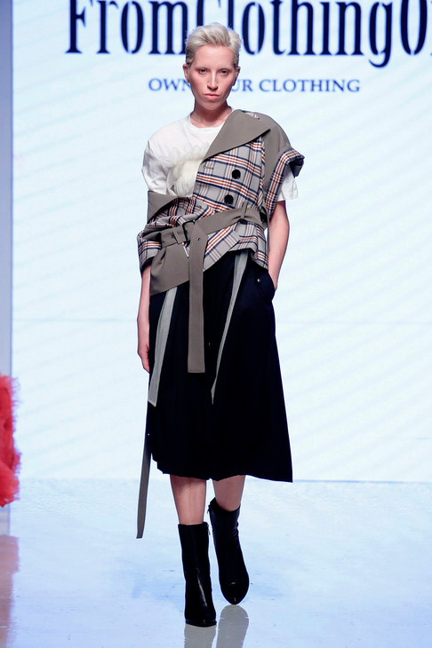 SS20 Look8