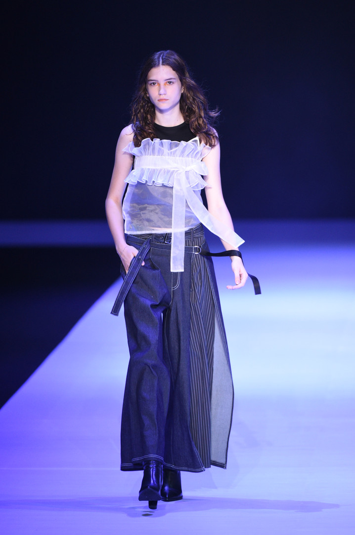 SS20 Look5