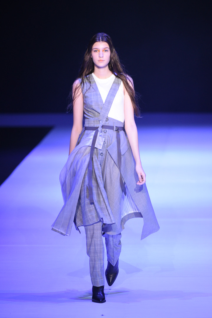 SS20 Look1