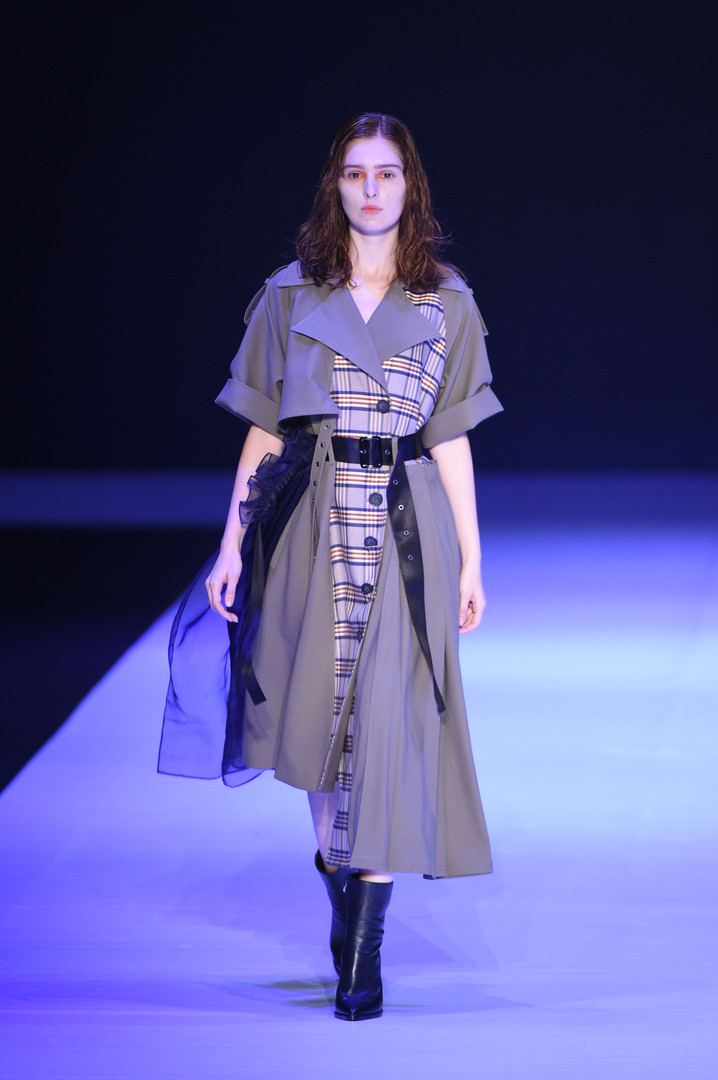 SS20 Look6