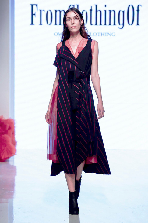 SS20 Look9