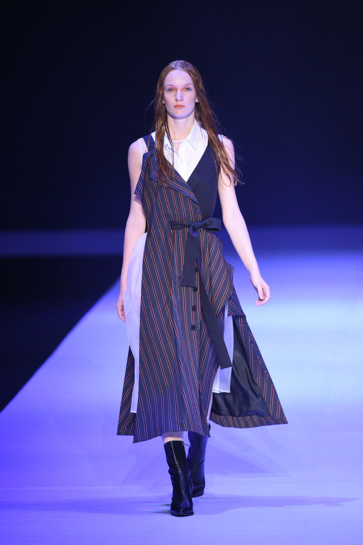 SS20 Look4