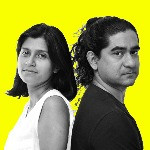 harsh bhavana_edited.jpg