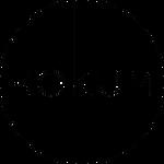 Kokum Logo.png
