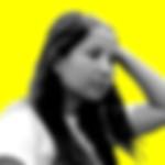 Pryanka_edited.jpg