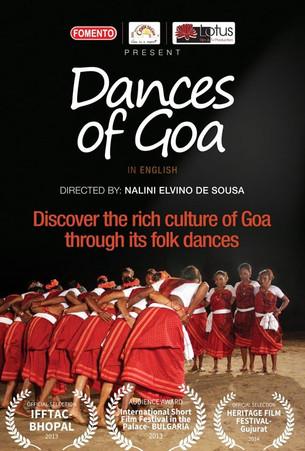 Dances of Goa.jpg