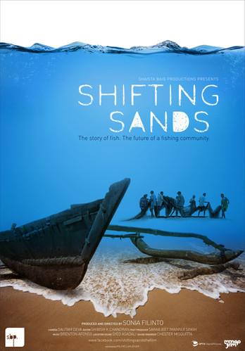 Shifting Sands_poster.jpg