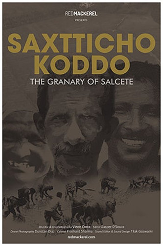 Saxtticho-Koddo-Poster.jpg