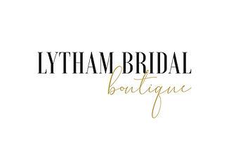 lytham bridal chosen logo.jpg