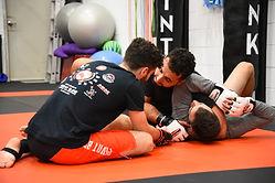 PBMA MMA Training.JPG