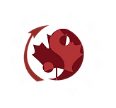 Tim approved Transparent White-Logo.png