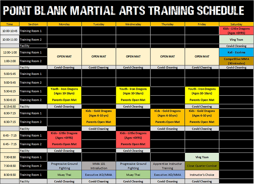 PBMA Class Schedule 2020.png