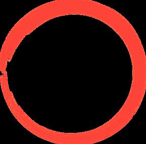 Pomo Circle.png