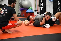 Point Blank Executive MMA 3.JPG