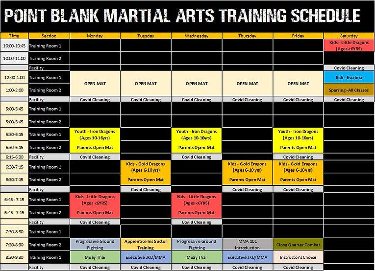 Class Schedule 2021 01 08.jpg