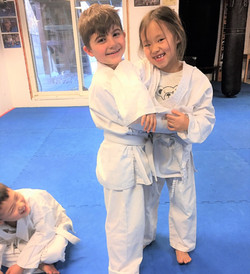 Point Blank Martial Arts - Kids JKD 2_edited