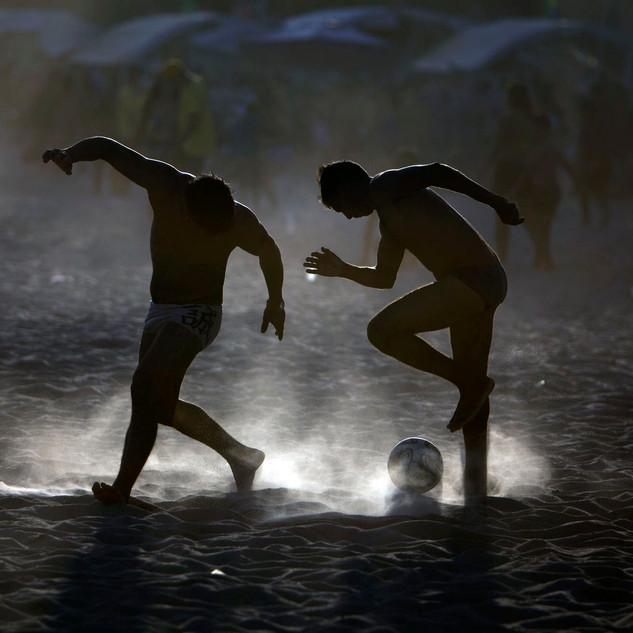 Brasil fuera del estadio08.jpg