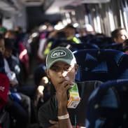 Caravana Tijuana 009.jpg