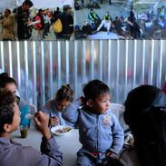 Caravana Tijuana03.jpg