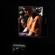 Caravana Tijuana 010.jpg