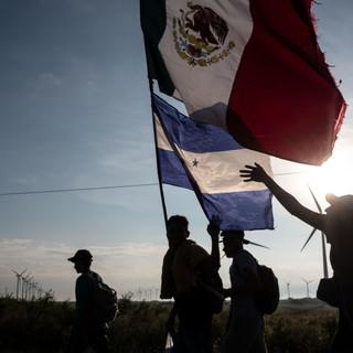 MEXICO - US -MIGRATION124.JPG