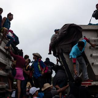 MEXICO - US -MIGRATION116.JPG