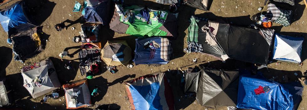 caravan from above07AA.JPG