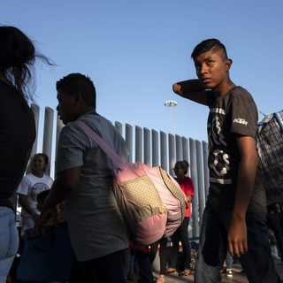 MEXICO-MIGRATION-24 HOURS-TIJUANA04.jpg