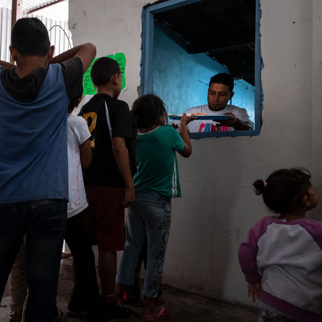 Mexico -US - Migration-Tijuana006.JPG