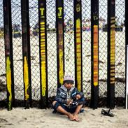 MEXICO-US-MIGRATION_CARAVAN012.jpg