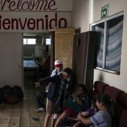 Caravana Tijuana05.jpg