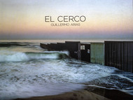 Cover El Cerco.jpg