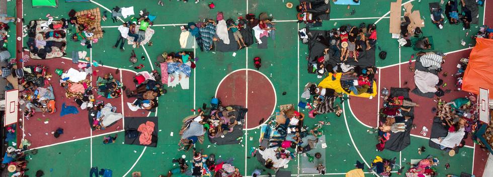 caravan from above06AA.JPG