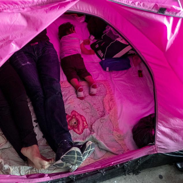 Mexico -US - Migration-Tijuana001.JPG